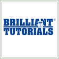 Brilliant Tutorials