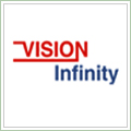 Vision Infinity