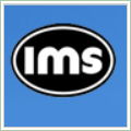 IMS (Institute of Management Studies)