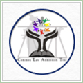 Common Law Admission Test (CLAT)