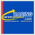 Career Guidance India