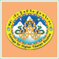 Center-Higher-Tibetan-Studies-Sarah-College-Dhasa