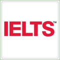 International English Language Testing System (IELTS)